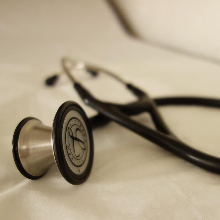 看護師の転職体験談