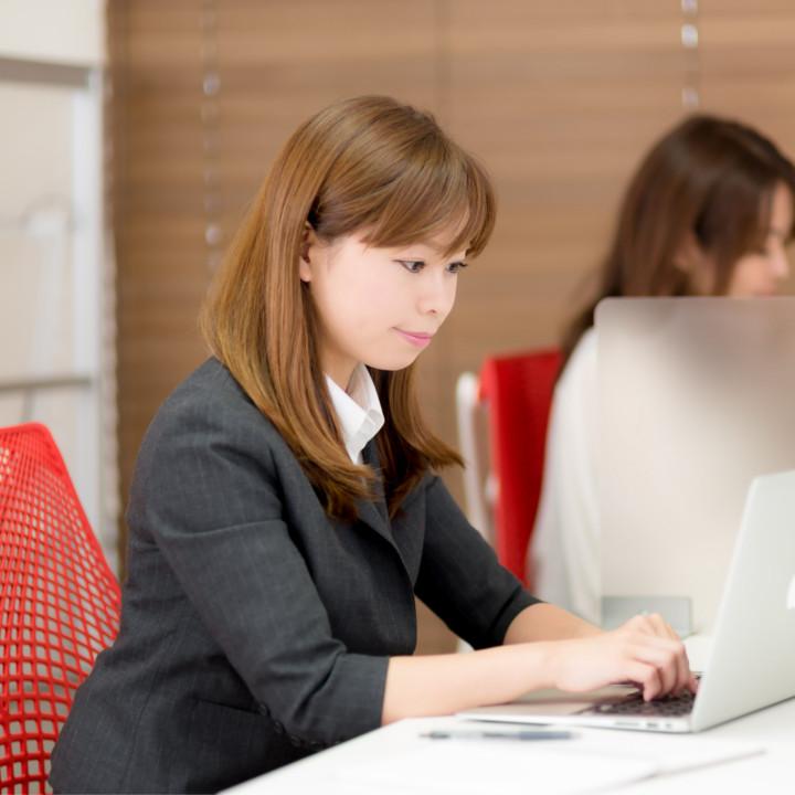 転職回数が多くても転職エージェントを利用すれば安心